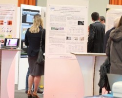 Poster-Session1-940x400